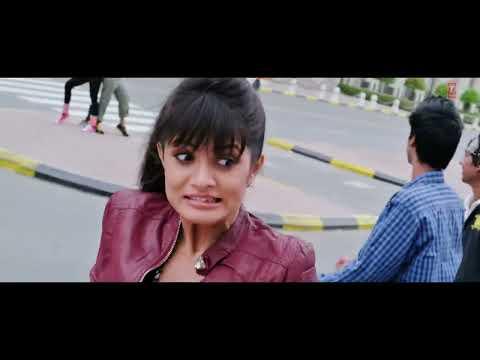 Xxx Mp4 De Signal Full Song Video ᴴᴰ 1080p Deewana Bengali Movie 2013 Jeet Amp Srabanti 3gp Sex