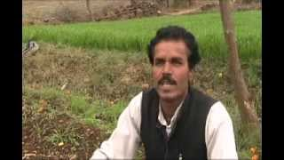Use of biofertilizer_Hindi_Access_Madhyapradesh