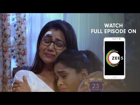 Xxx Mp4 Kumkum Bhagya Spoiler Alert 24 Apr 2019 Watch Full Episode On ZEE5 Episode 1348 3gp Sex