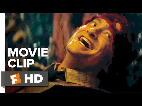 Xxx Mp4 Swiss Army Man Movie CLIP Masturbation 2016 Daniel Radcliffe Movie 3gp Sex