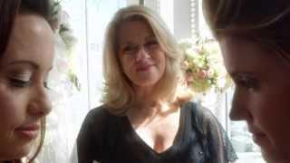 Jen Foster -