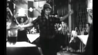 Asha   Aayiye Mehrbaan Baithiye Jane Jaan   Howrah Bridge 1958   YouTube