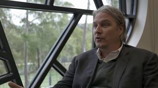 People Movement: Luke Bearup on migration and the blockchain