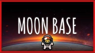 Ayda Hayatta Kalma Survival - Moon Base - İnceleme