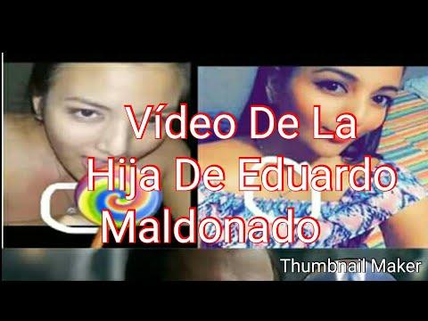 Xxx Mp4 Video De La Hija De Eduardo Maldonado 3gp Sex