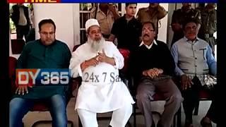 ৰাহুল কংগ্ৰেছৰ সভাপতি হ'ল, উলাহত নাচিছে আজমল || Badruddin Ajmal on Rahul Gandhi