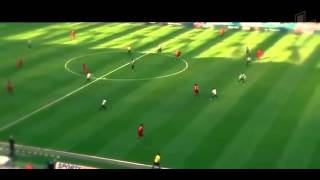 Brilliance of Philippe Coutinho   Skills Passes Movement   2013   Liverpool FC