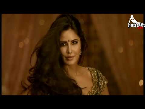 Xxx Mp4 Hottism Katrina Kaif Hot Navel In Quot Thugs Of Hindustan Quot EXCLUSIVE 3gp Sex