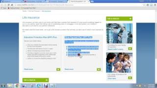 Metlife insurance company in BD