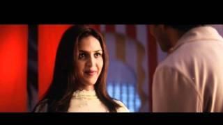 Ridoppiaggi Bollywood - Na Tum Jaano Na Hum - Hrithik Roshan & Esha Deol