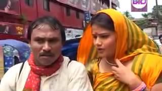 Sylhet natok
