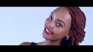 Kid Gaju - KAMI ft. The Ben (Official Music Video)