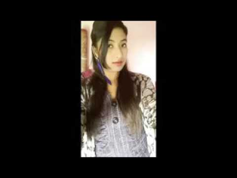 This Sabji wali is going Viral in Nepal Watch Her Beauty