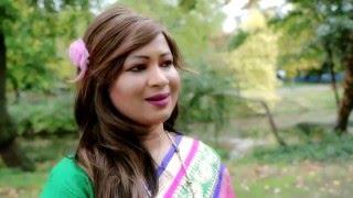 Pirithi Modhur Milonay - Hashi Rani