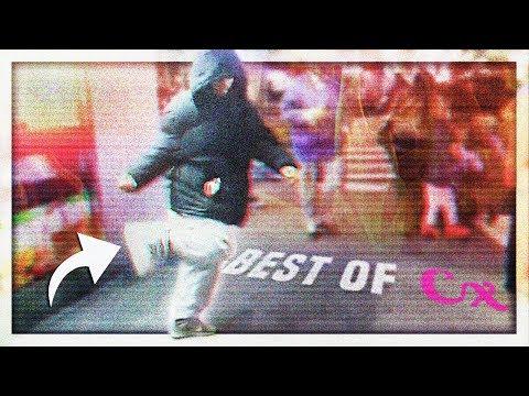 Xxx Mp4 Best Of Cx Highlights Compilation 25th December 2018 3gp Sex