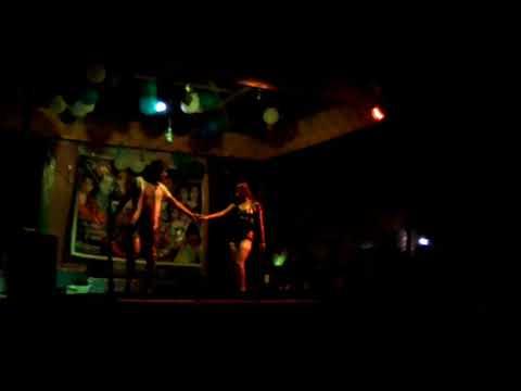Xxx Mp4 Hari Gram Sex Dance Manas 3gp Sex