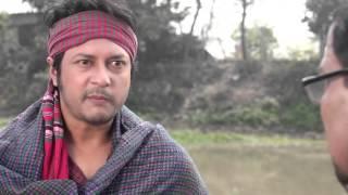 Sritite'71(স্মৃতিতে '৭১ )trailer#promo#bangla muktijuddher natok#1024#HD