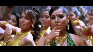Item songs Siruthai 2011 Video Songs   1080p   DTS HD   Azhagha Poranthuputa 2 7 HD