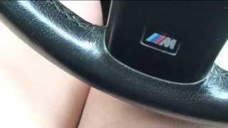 legs 'n cars 2