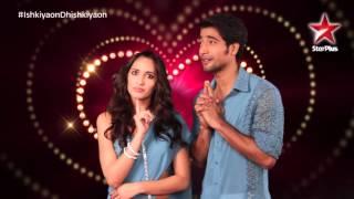 Ishkiyaon Dhishkiyaon: LOL moments!