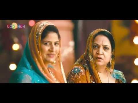 New Punjabi Movies 2016 || Latest Punjabi Movies 2016 || New Full Movies 2016 1080 HD