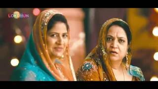 New Punjabi Movies 2016 || Latest Punjabi Movies 2016 || New Full Movies 2016 1080 HD