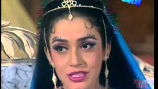 Alif Laila Episode 13 DABANGG TV