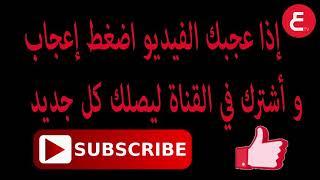 شاهد جمهور تامر حسني في الأردن بيعمل ايه