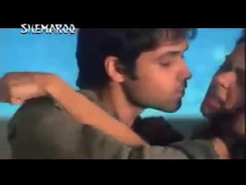 Xxx Mp4 IMran Hashmi Kissing 3gp Sex