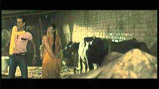 Sun Le Devar Ji [Full Song] Jala Deb Duniya Tohra Pyar Mein