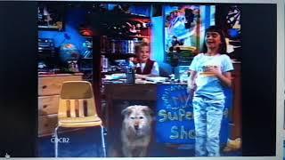 Mikes Super Short Show Cinderella 2 Dreams Come True