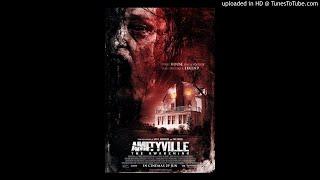 Rob - Chloe :  True love (Amityville awakening end titles)