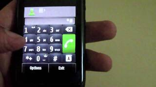 How to Hard Reset Nokia N8