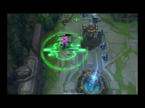 Xxx Mp4 DJ SONA 3gp Sex