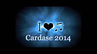 Cardase 2014