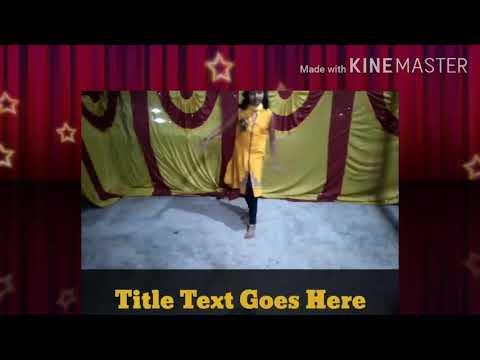Xxx Mp4 Mu Khanti Odia Jhia Dance Mama 3gp Sex
