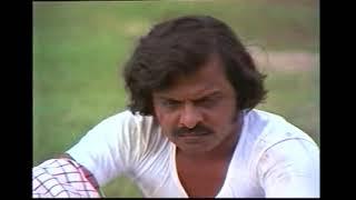 Mahendran - Uthiri Pookal Part 10