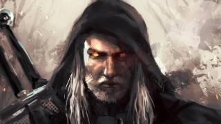 The Witcher 3 - GeraltOfRivia (Ambient Version)