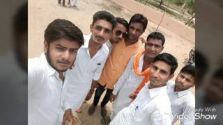 ABVP party nohar