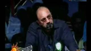 Annan Sathyaraj's Historical Speech 12