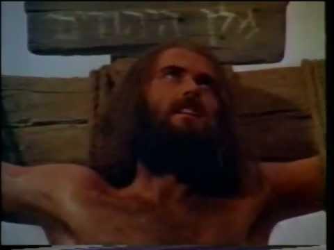 Ukrzyzowanie Jezusa