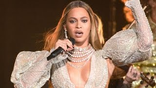 Country Fans Get PISSED About Beyonce At the CMAS | What