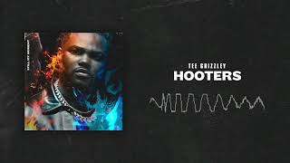 Tee Grizzley - Hooters [Official Audio]