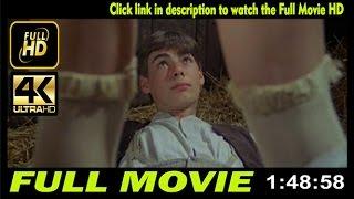 Les exploits d'un jeune Don Juan Full|Movies|ONLINE'