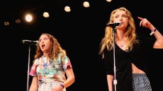 2015 - Brave New Voices (Finals) -