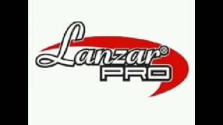 DJ JUANCHO - LANZAR PRO 2