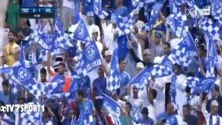 اهداف مباراة الهلال وتراكتور 2-1 [2016/05/03] تعليق حماد العنزي [HD]