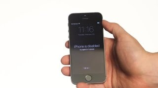 Watch why Apple is fighting the FBI over iPhone security