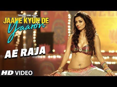 Xxx Mp4 Ae Raja Latest Item Video Song Jaane Kyun De Yaaron Raghu Raja Kabir Bedi Daya Pandey 3gp Sex