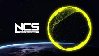 Y&V - Back In Time [NCS Release]